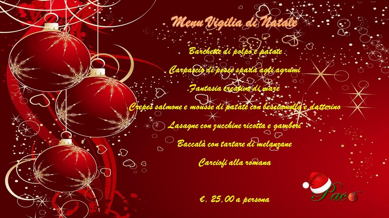 Menù-Paco-Natale-2019