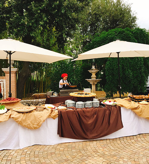catering-roma-allestimento-eventi-pacp-food