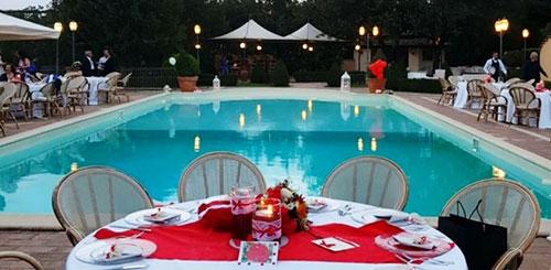 catering-roma-cerimonie-eventi-banqueting