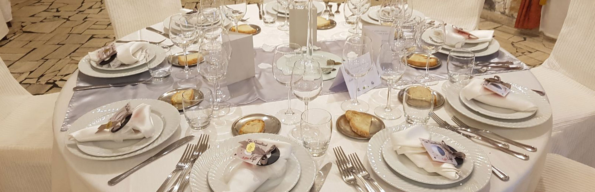 catering-roma-cerimonie-paco