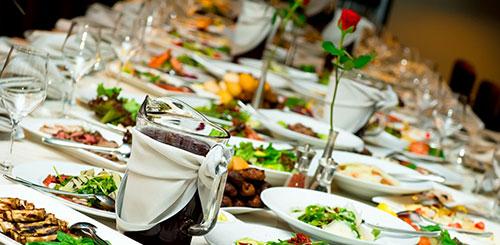 catering-roma-eventi-cerimonie