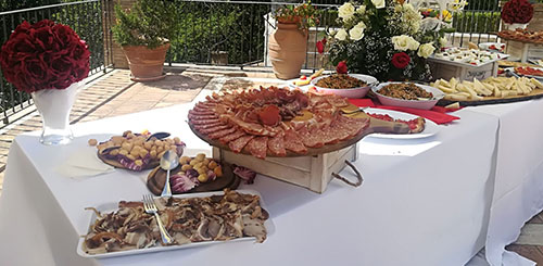 catering-roma-location-eventi