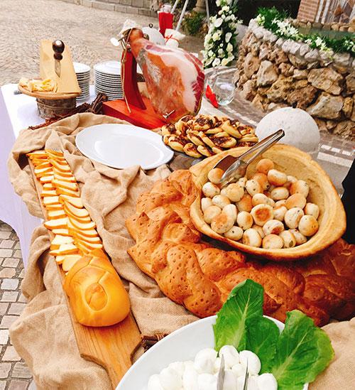 catering-roma-materie-prime-qualita