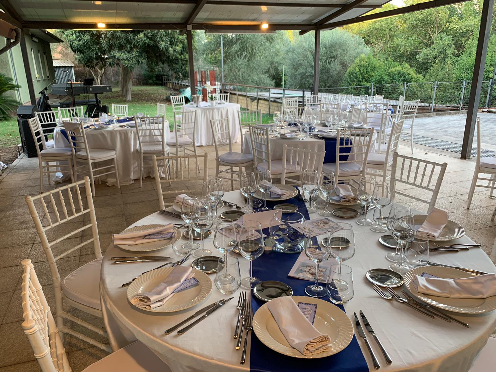 catering-roma-paco-food-eventi-matrimoni-cresime-battesimi-comunioni-banqueting-economico (56)