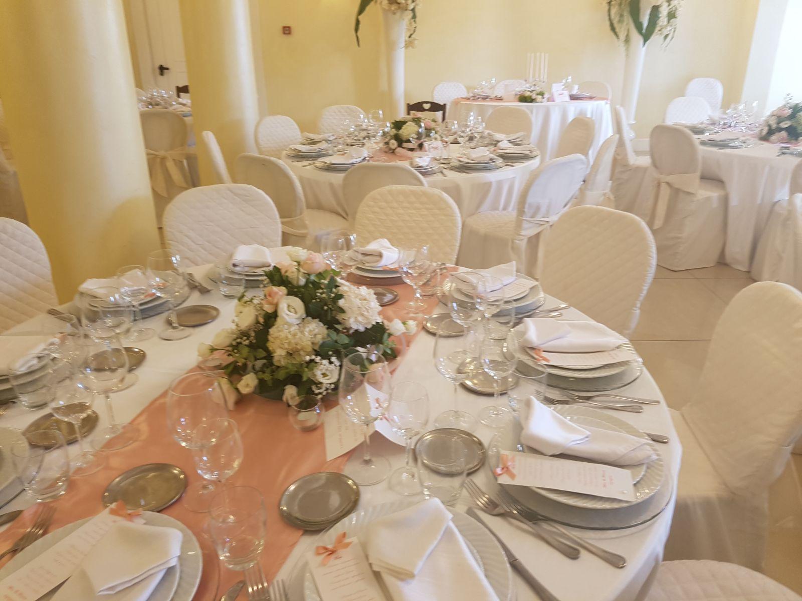 catering-roma-paco-food-eventi-matrimoni-cresime-battesimi-comunioni-banqueting-economico (99)