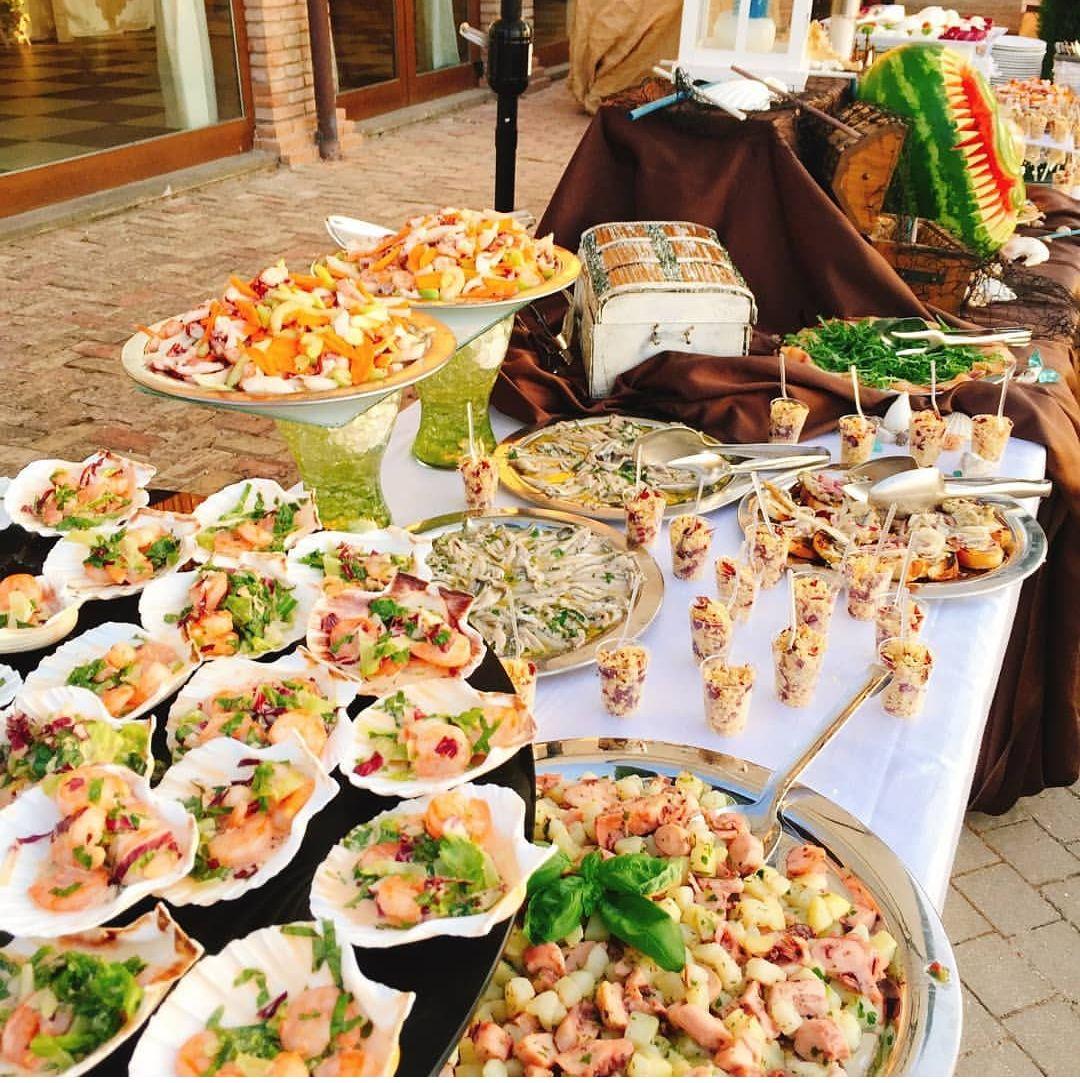 catering-roma-paco-vegano-vegetariano (3)