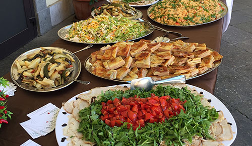 catering-roma-servizi-catering