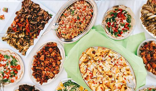 catering-roma-servizi-mensa