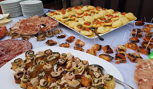 catering-roma-servizi-ristorazione-collettiva