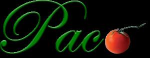 pacofood-logo