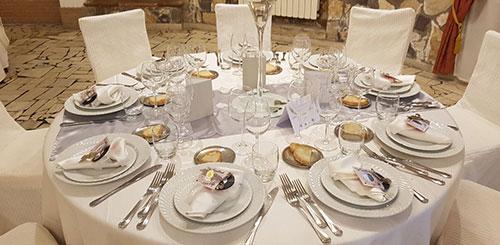 catering-roma-noleggio-materiali-cerimonie-eventi-feste