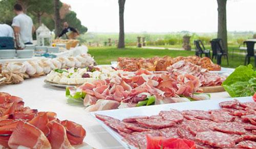 catering-roma-servizi-catering.allestimento-feste-cerimonie