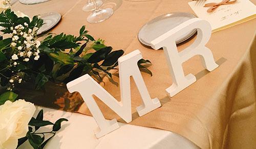catering-roma-servizi-matrimoni-roma-paco-food