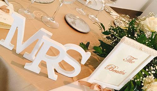 catering-roma-servizi-matrimoni-roma-ricevimenti-nozze
